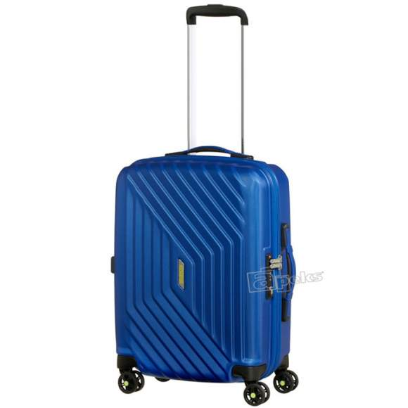 American Tourister Air Force 1 mała walizka kabinowa