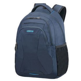 American Tourister At Work plecak na laptop 15,6'' tablet 10,1''