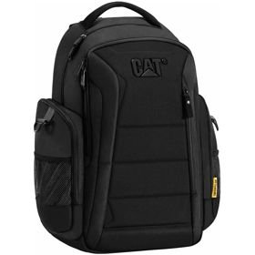 CAT Caterpillar BRADLEY II plecak na laptop 15,6''