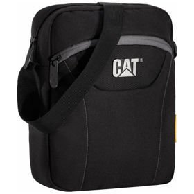 CAT Caterpillar Bizz Tools torba na ramię - tablet