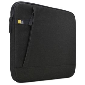 Case Logic Huxton etui na laptop 13,3''