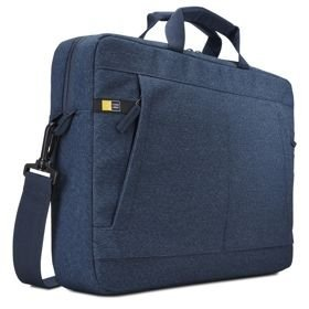 Case Logic Huxton torba na ramię / laptop 15,6''