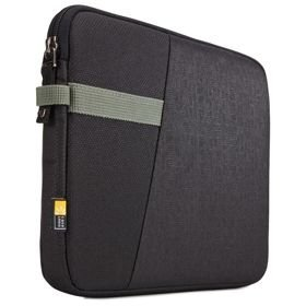 Case Logic Ibira etui na laptop 15,6''