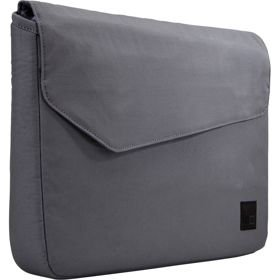 Case Logic LoDo etui na laptop 11,6''