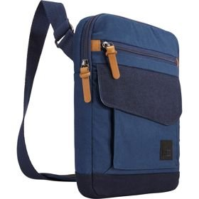 Case Logic LoDo torba na tablet 10""