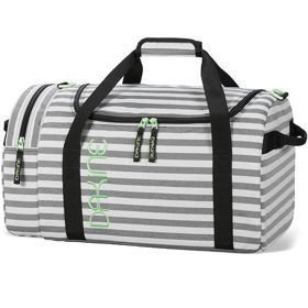 Eq Bag 51L Regatta Stripes torba podróżna