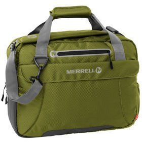 Merrell Peppler torba na ramię - laptop 15,6""