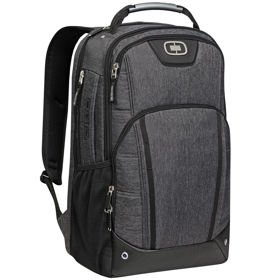 Ogio Axle Dark Static plecak na laptop 16''