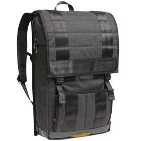 Ogio Commuter Black / Curry plecak na laptop 15''
