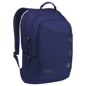 Ogio Soho Peatcoat plecak damski na laptop do 17""