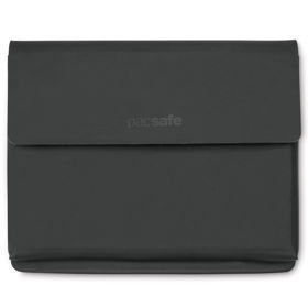 Pacsafe RFIDsafe TEC Passport Wallet etui na karty / paszport