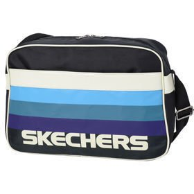 Skechers Hot Rock torba na ramię