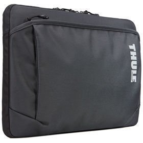 Thule Subterra MacBook Sleeve 15'' pokrowiec na laptop