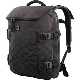 Victorinox Vx Touring 15 Laptop Backpack plecak na laptop 15""
