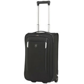 Victorinox Werks Traveler™ 5.0 WT Ultra-Light Carry-On mała walizka kabinowa