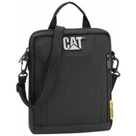 CAT Caterpillar UTILITY BAG torba na ramię - tablet 7""