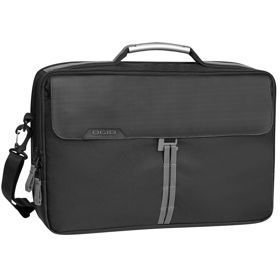Ogio Circuit Top Zip torba na laptop do 17""