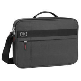 Ogio Renegade Brief torba na laptop do 15""