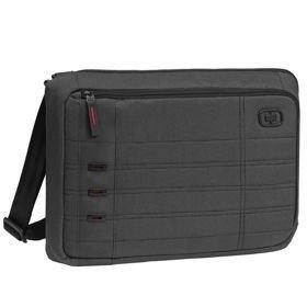 Ogio Renegade Slim 15 torba na laptop do 15""