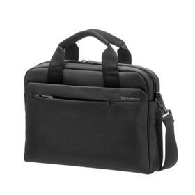 "Samsonite Network² torba na laptop od 11""-12,1"""