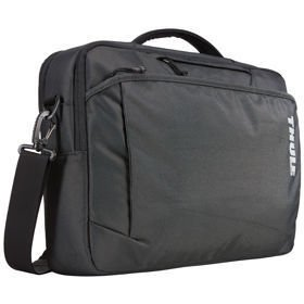 Thule Subterra Laptop Bag 15,6''  torba na laptop