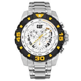 Zegarek CAT DP SPORT EVO CHRONO PT.143.11.227