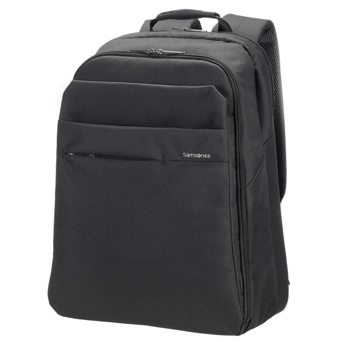"Samsonite Network² plecak na laptop od 15""-16"""