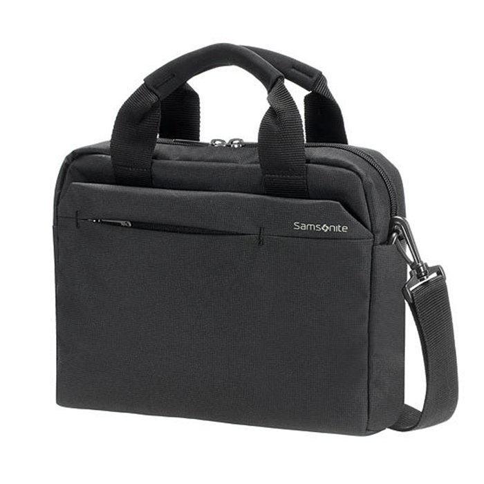 "Samsonite Network² torba na tablet od 7""-10,2"""