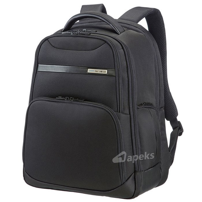 "Samsonite Vectura plecak na laptop od 15""-16"""