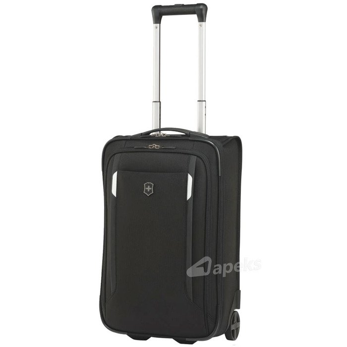 Werks Traveler™ 5.0 WT Ultra-Light Carry-On mała walizka kabinowa
