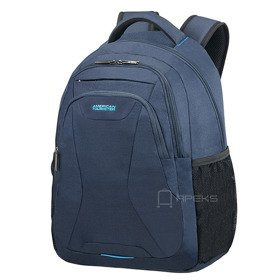 American Tourister At Work Laptop Backpack plecak miejski do pracy na laptop 15,6""