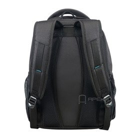 "American Tourister At Work plecak na laptop 13,3"" - 14,1"" tablet 10,1''"