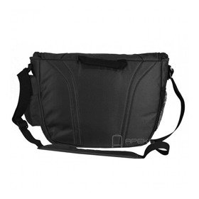 Ellehammer Bergen Messenger Laptop Bag torba na ramię / laptop 15,4''