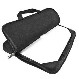 Everki Commute pokrowiec etui / torba na laptop 17,3""