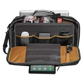 Ogio Axle Top Zip torba na laptop 17''