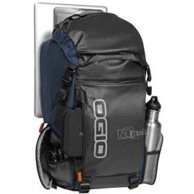Ogio Throttle Stealth plecak na laptop 16''