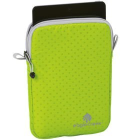 "Eagle Creek Specter Mini-Tablet Sleeve pokrowiec na tablet 7,9"" / zielony"