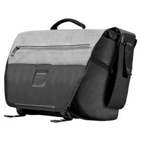 Everki ContemPRO Bike Messenger torba na ramię / laptop 14,1'' / Black