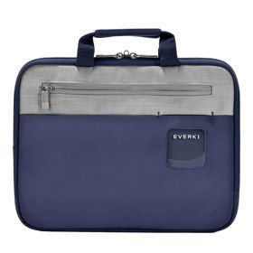 "Everki ContemPRO Sleeve torba / pokrowiec na laptopa 13,3"" / Navy"
