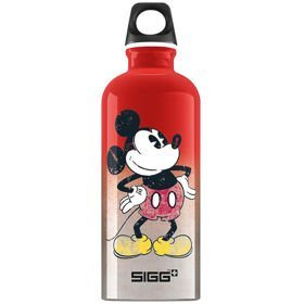 Sigg Kids Mickey Mouse butelka 0.6L