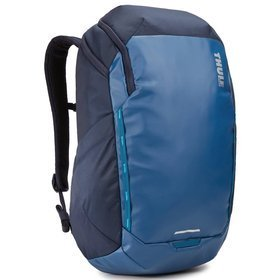 "Thule Chasm Backpack 26L plecak na laptopa 15,6"" / Poseidon"