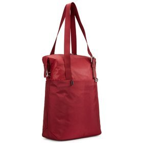 "Thule Spira Vertical Tote damska torba na laptopa 14,4"" / na tablet 12,9"" / Rio Red"