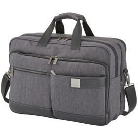 "Titan Power Pack torba na laptopa 15,6"" / 45 cm / Antracyt"