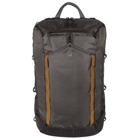 Victorinox Altmont Active Compact Laptop Backpack Grey plecak na laptop 15,4""