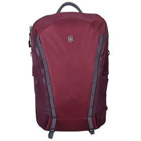 Victorinox Altmont Active Everyday Laptop Backpack Burgundy plecak na laptop 15,4""