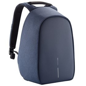 "XD DESIGN Bobby Hero Regular plecak na laptopa 15,6"" / na tablet 12,9 / Navy"