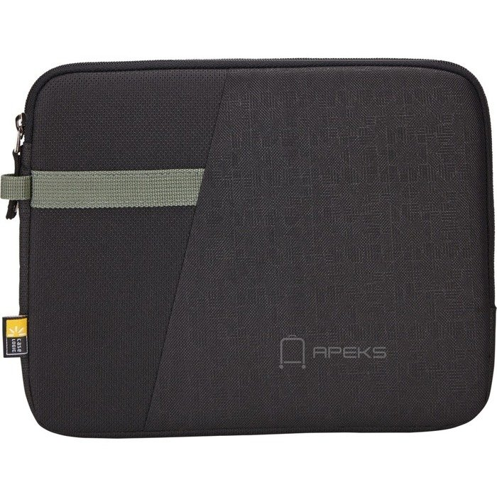 Case Logic Ibira etui na laptop 11''