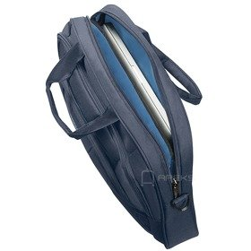 American Tourister At Work torba na laptopa 15,6'' / granatowa