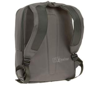 Beverly Hills Polo Club Missouri plecak miejski na laptopa do 15""