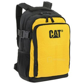 Caterpillar KENNETH plecak na laptop 15,6'' / CAT